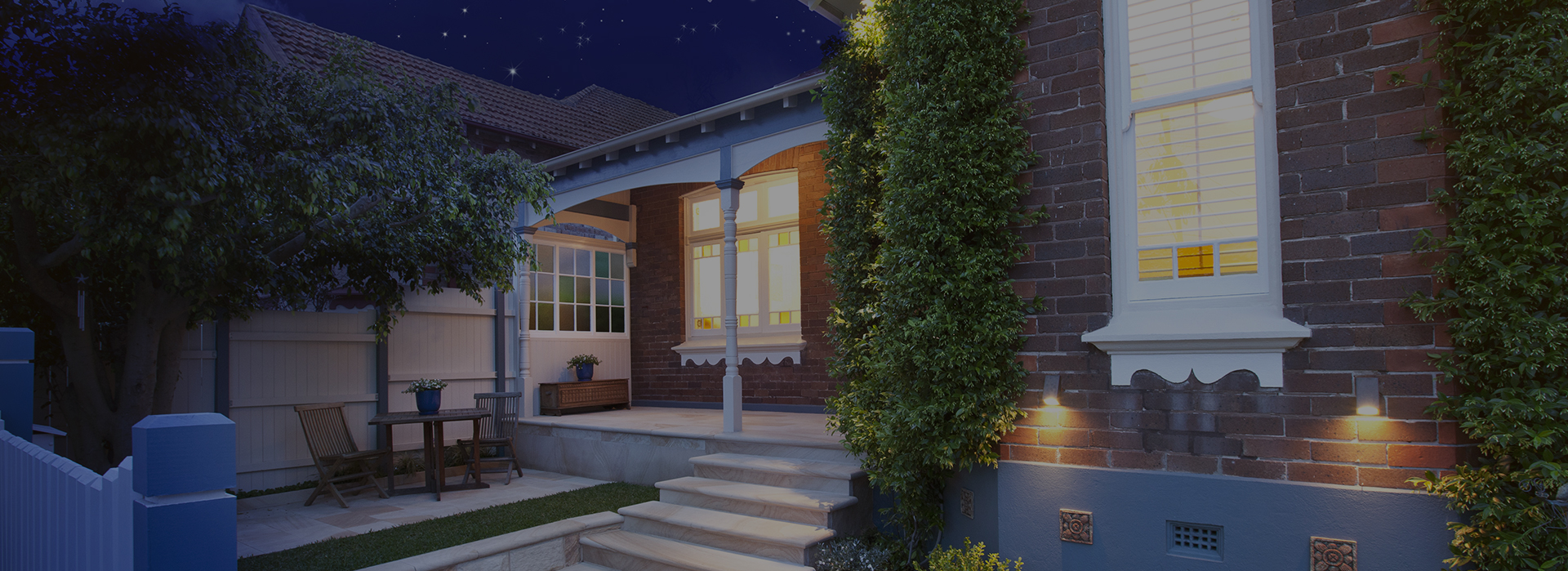 BYRR_Internal-Page_house-by-night